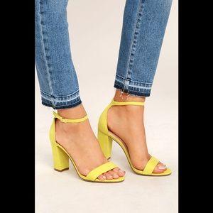 """Madden Girl Shoes - Madden Girl """"Beella"""" sandal."""